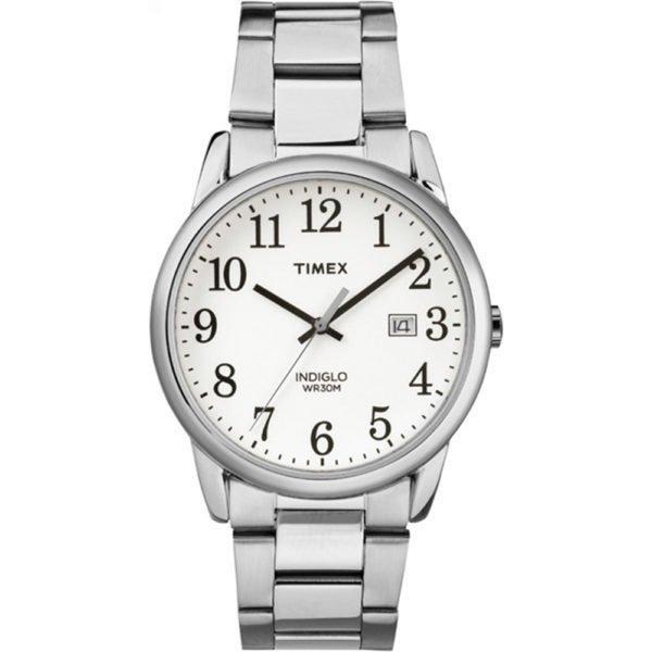 Мужские наручные часы Timex EASY READER Tx2r23300
