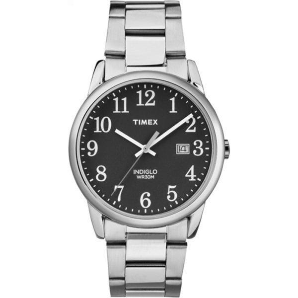 Мужские наручные часы Timex EASY READER Tx2r23400