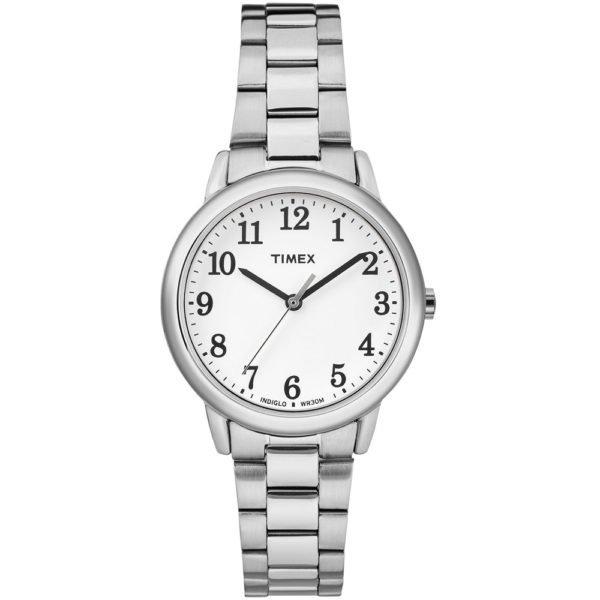 Женские наручные часы Timex EASY READER Tx2r23700
