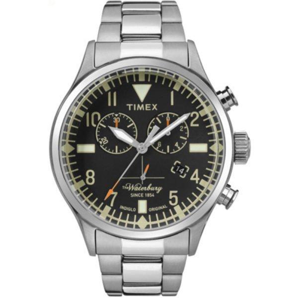 Мужские наручные часы Timex ORIGINALS Tx2r24900
