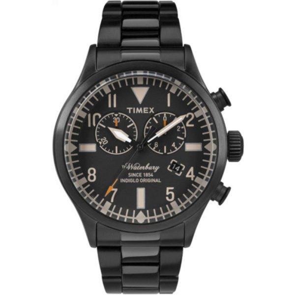 Мужские наручные часы Timex ORIGINALS Tx2r25000