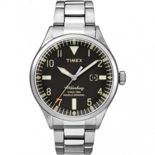 Мужские наручные часы Timex ORIGINALS Tx2r25100