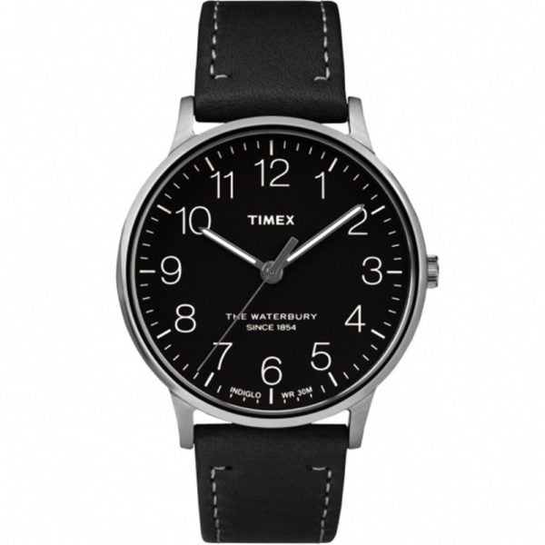 Мужские наручные часы Timex ORIGINALS Tx2r25500