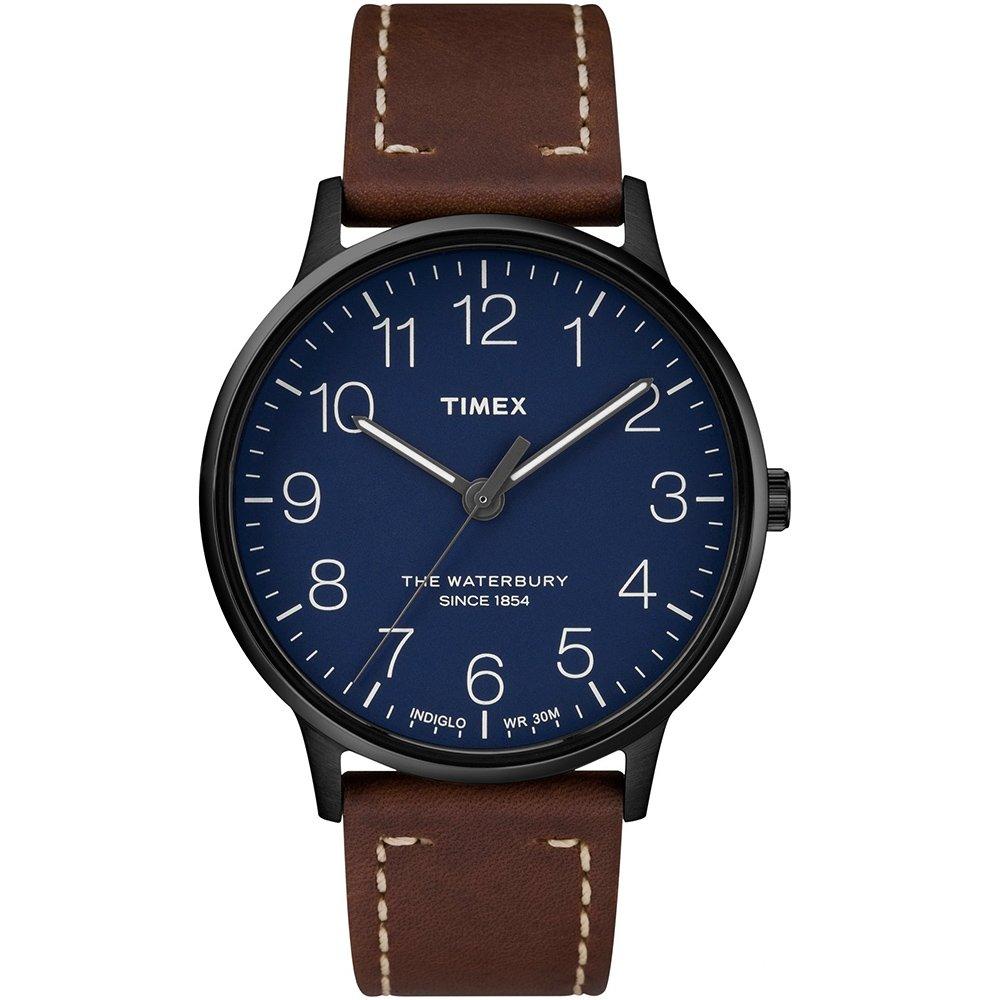 Часы Timex Tx2r25700
