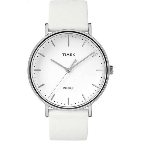 Мужские наручные часы Timex WEEKENDER Tx2r26100