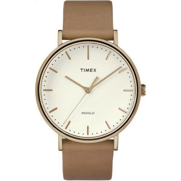 Мужские наручные часы Timex WEEKENDER Tx2r26200