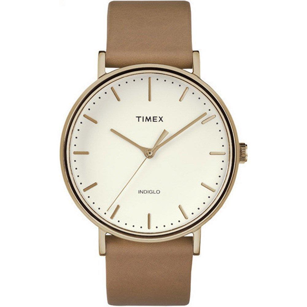 Часы Timex Tx2r26200