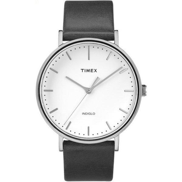Мужские наручные часы Timex WEEKENDER Tx2r26300
