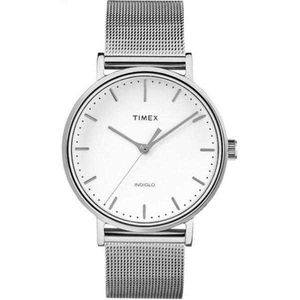 Женские наручные часы Timex WEEKENDER Tx2r26600