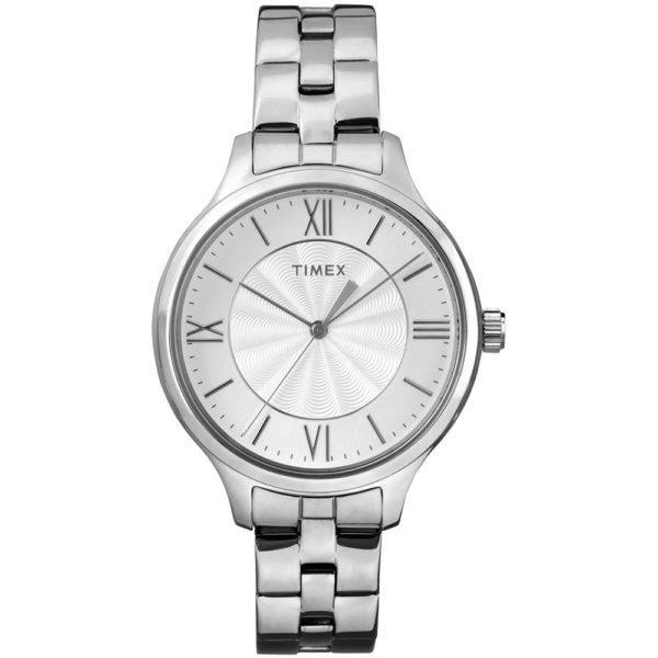 Женские наручные часы Timex CITY Tx2r28200