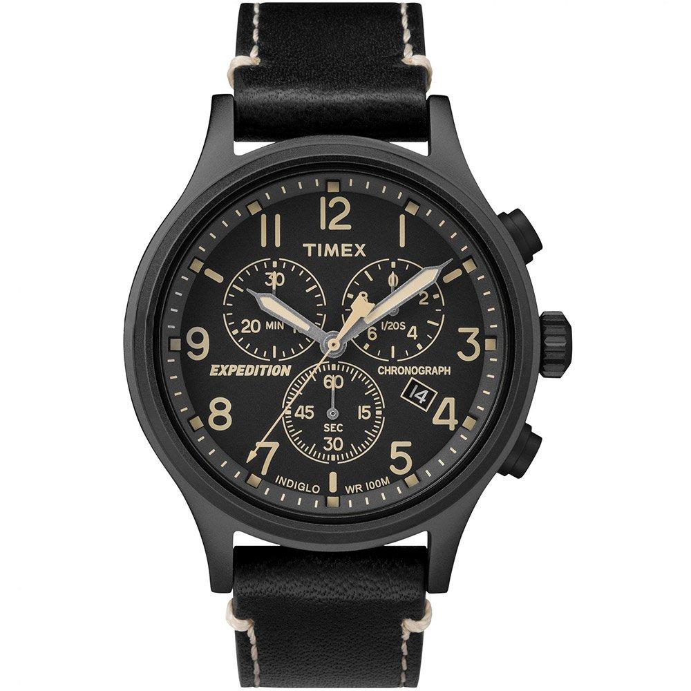 Часы Timex Tx4b09100