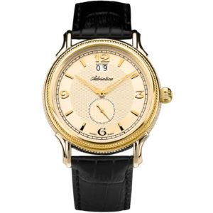 Часы Adriatica 1126.1253Q