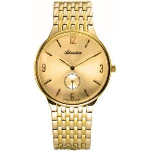 Часы Adriatica 1229.1151Q