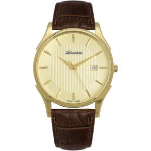 Часы Adriatica 1246.1211Q