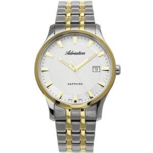 Часы Adriatica 1258.2113Q