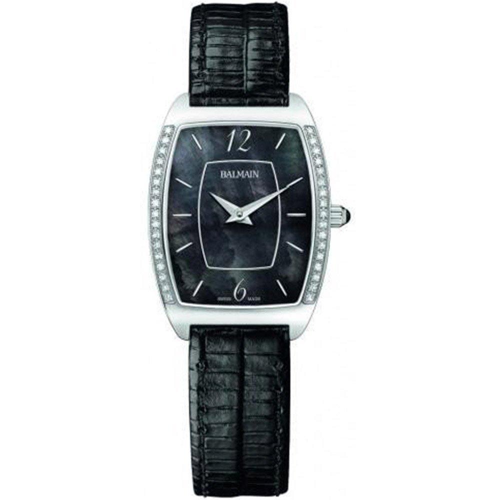 Часы Balmain 1715.32.64