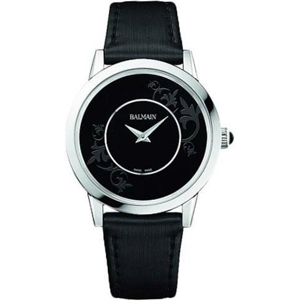 Часы Balmain 1771.32.62