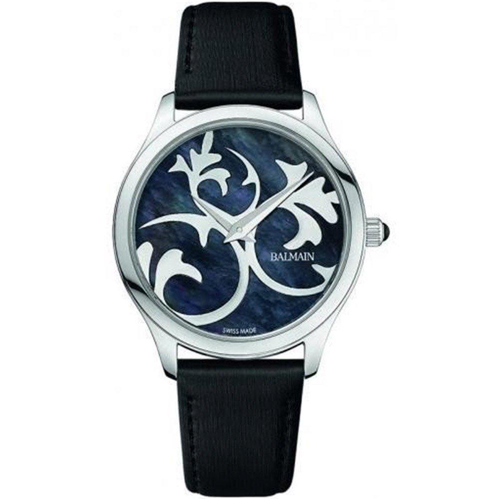 Часы Balmain 1791.32.66
