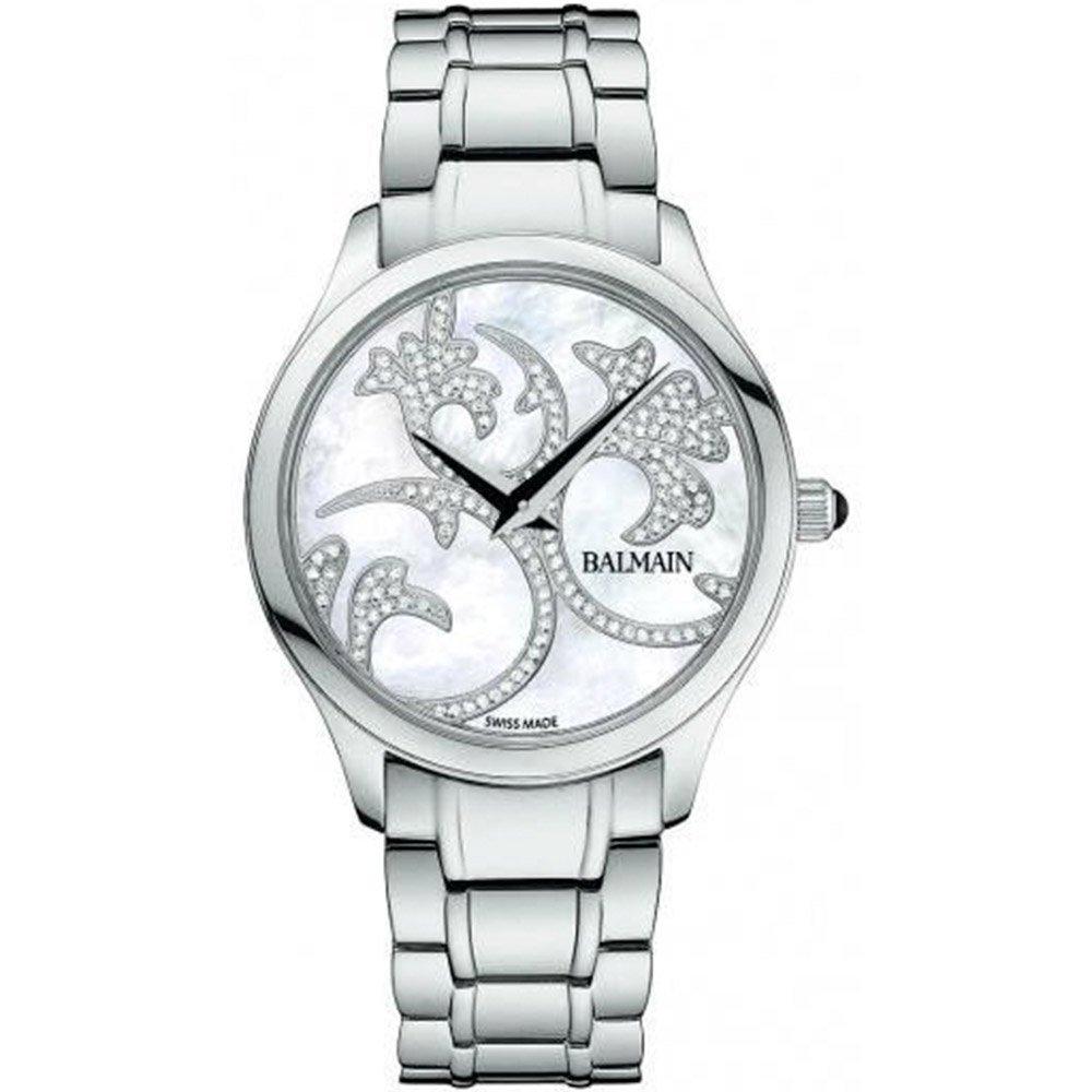 Часы Balmain 1791.33.85