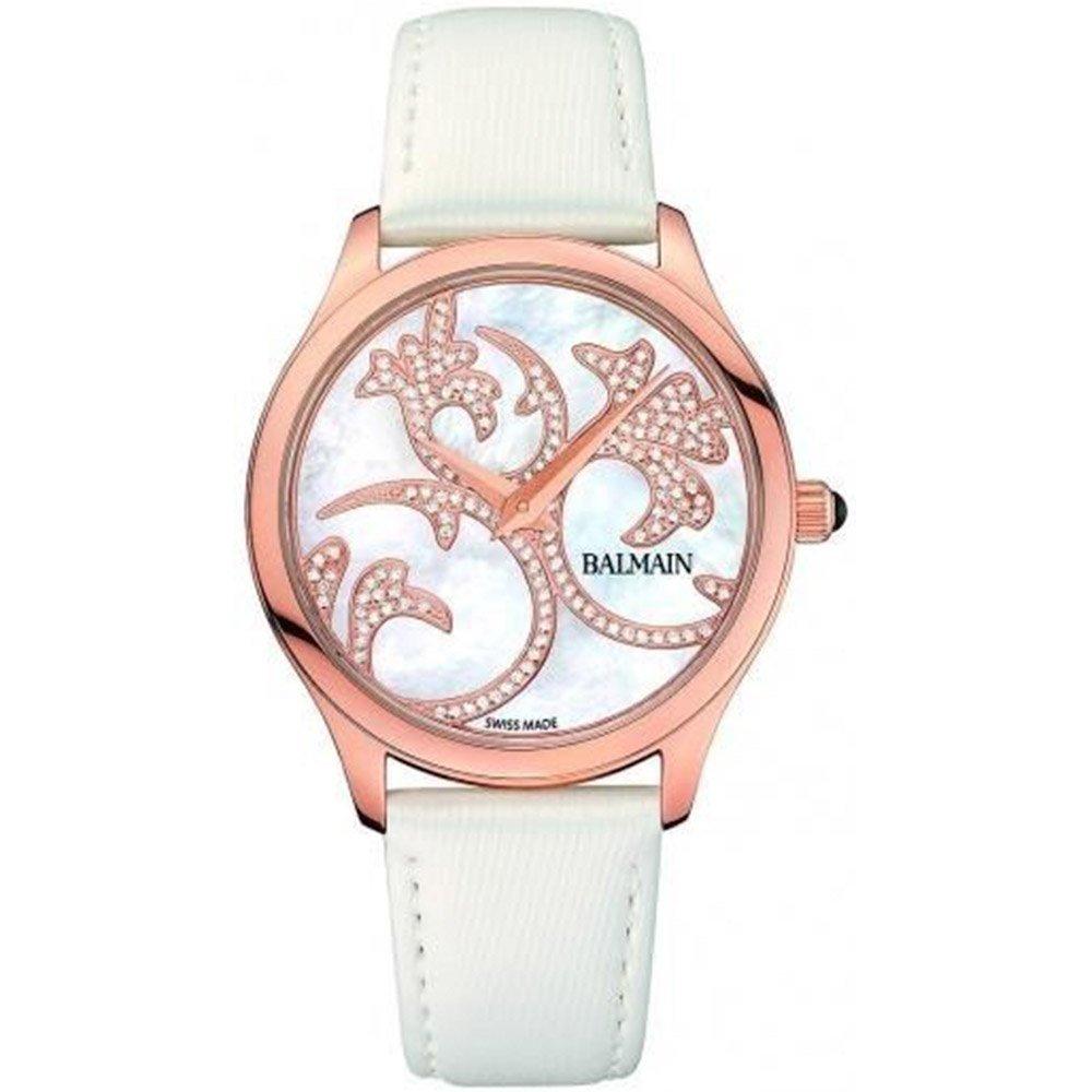 Часы Balmain 1799.22.85