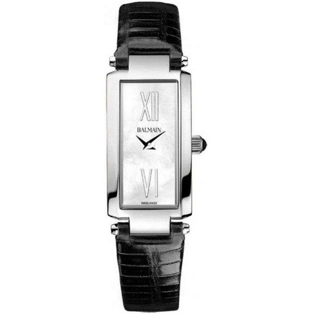 Часы Balmain 1811.32.82