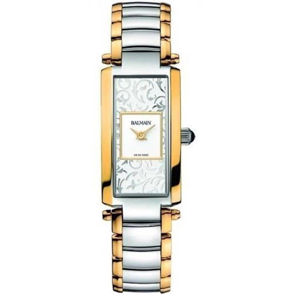 Часы Balmain 1812.39.16