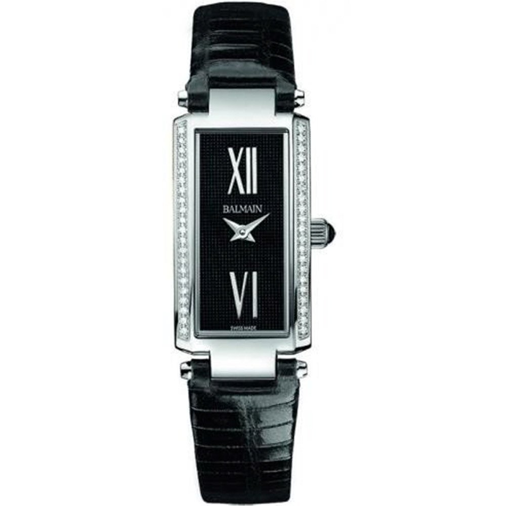 Часы Balmain 1815.32.62