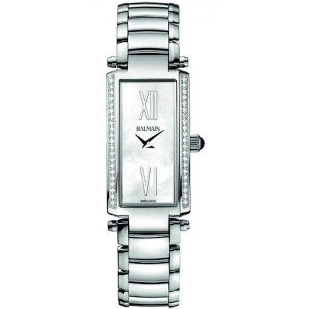 Часы Balmain 1815.33.82