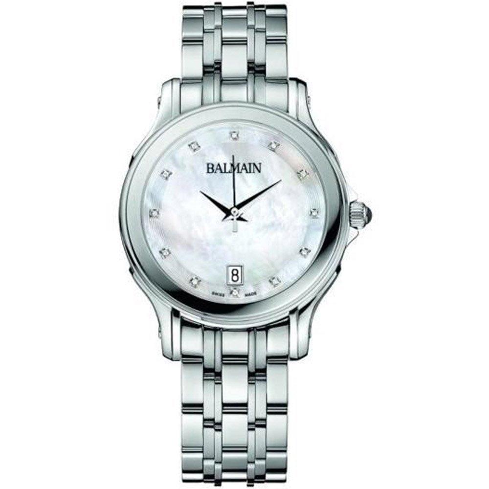 Часы Balmain 1851.33.86