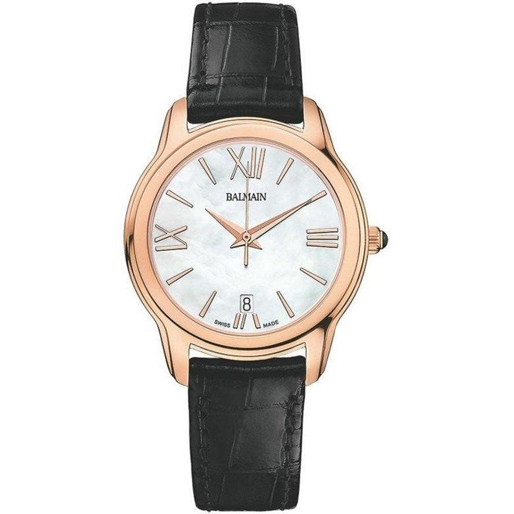 Часы Balmain 1899.32.82