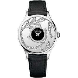 Часы Balmain 1915.32.66