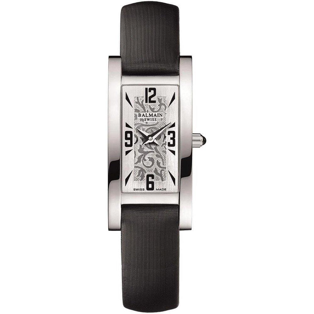 Часы Balmain 2191.30.14