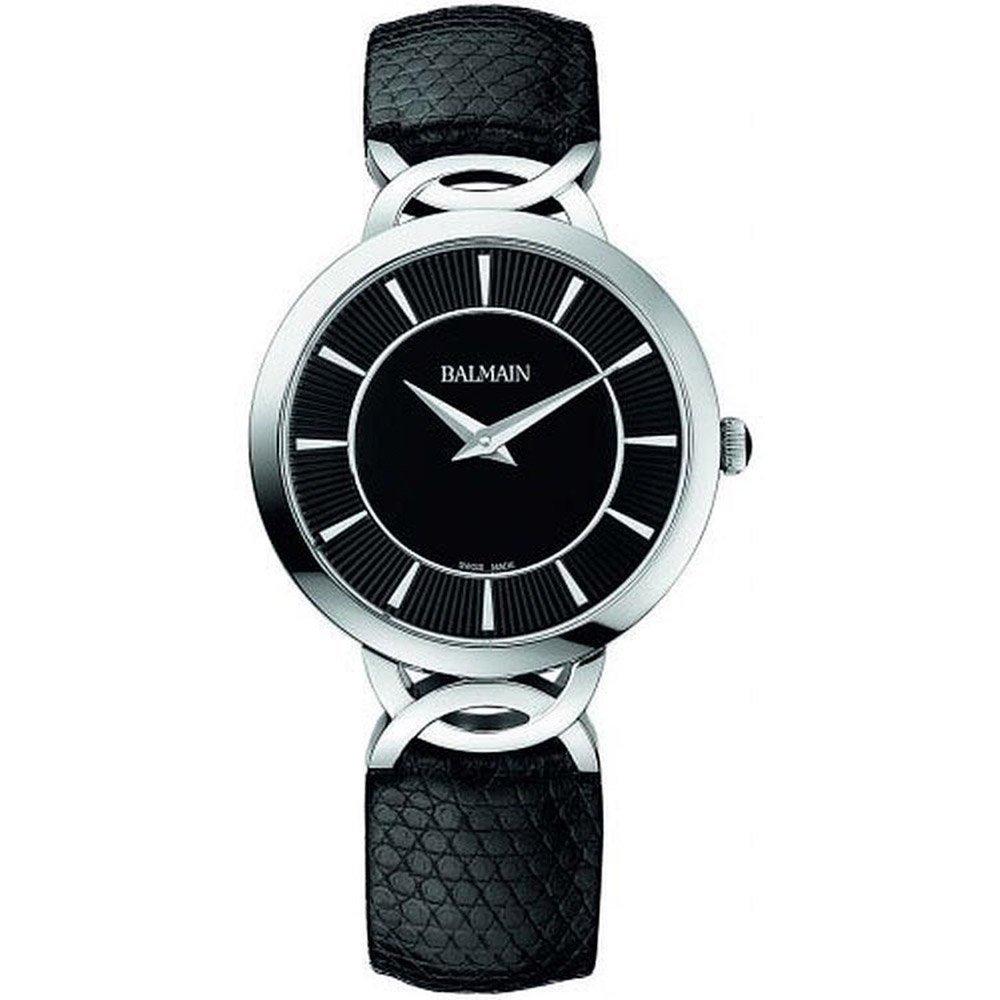 Часы Balmain 3171.32.66