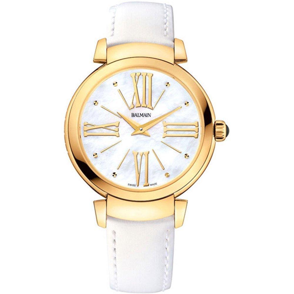Часы Balmain 3390.22.82