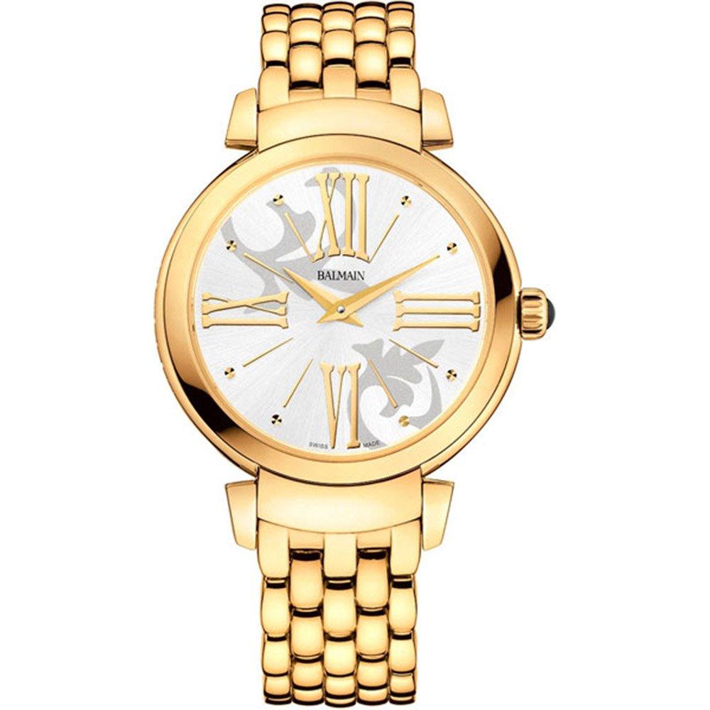 Часы Balmain 3390.33.12