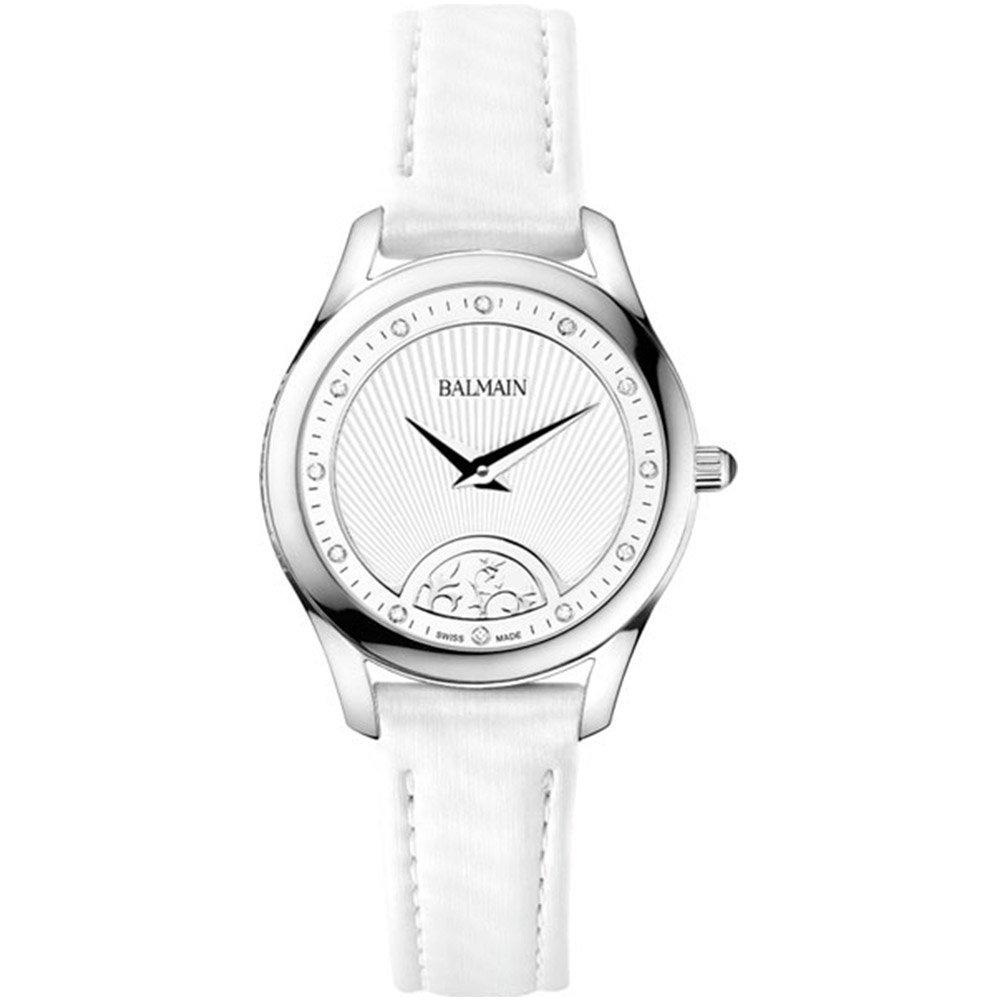 Часы Balmain 3611.22.16