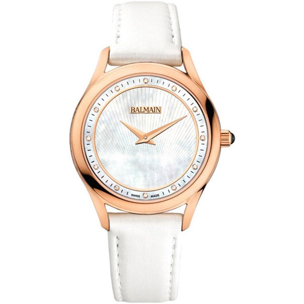 Часы Balmain 3639.22.86