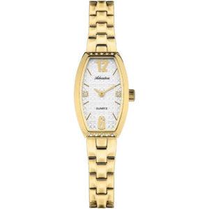 Часы Adriatica 3684.1173QZ