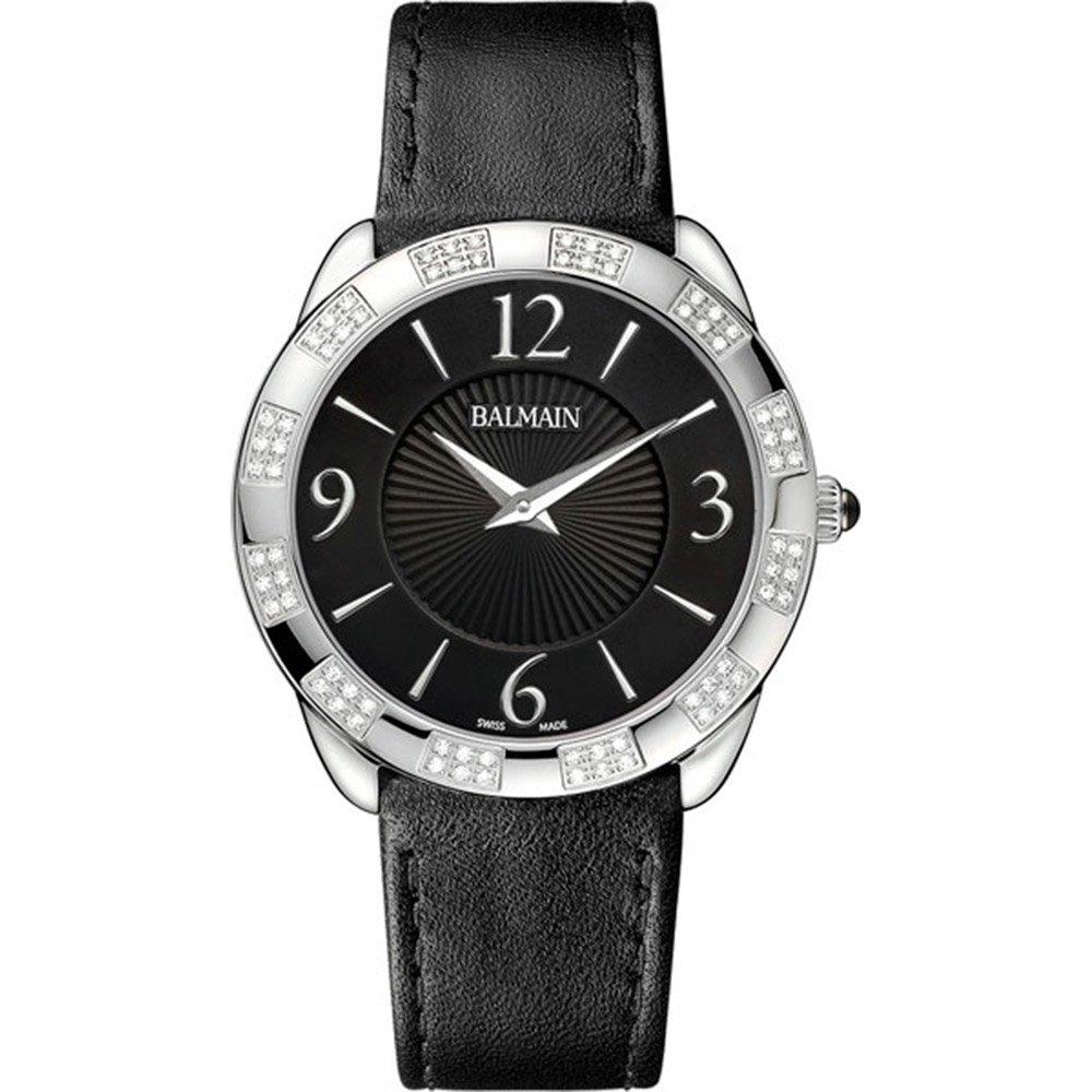 Часы Balmain 3695.32.64