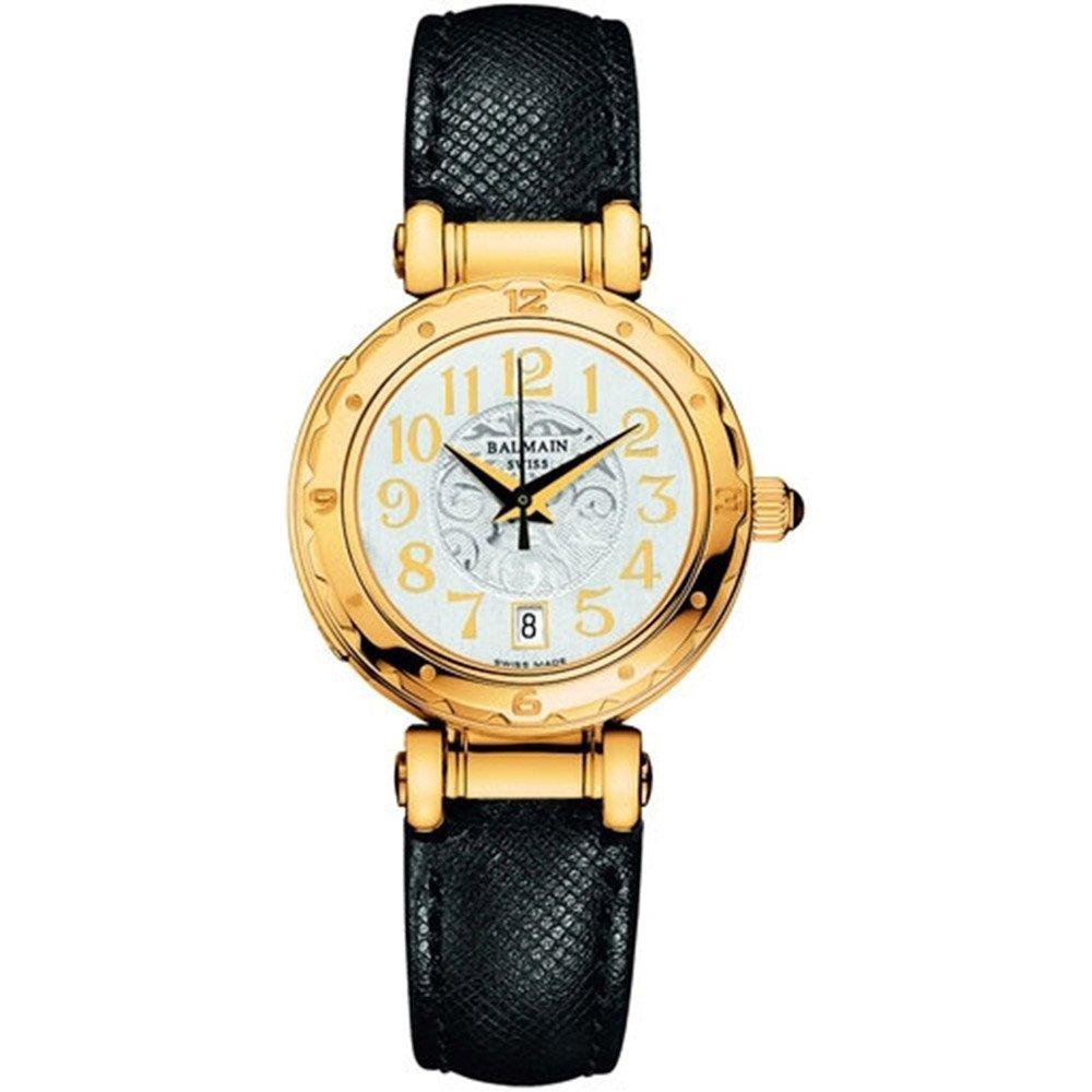 Часы Balmain 3710.32.14