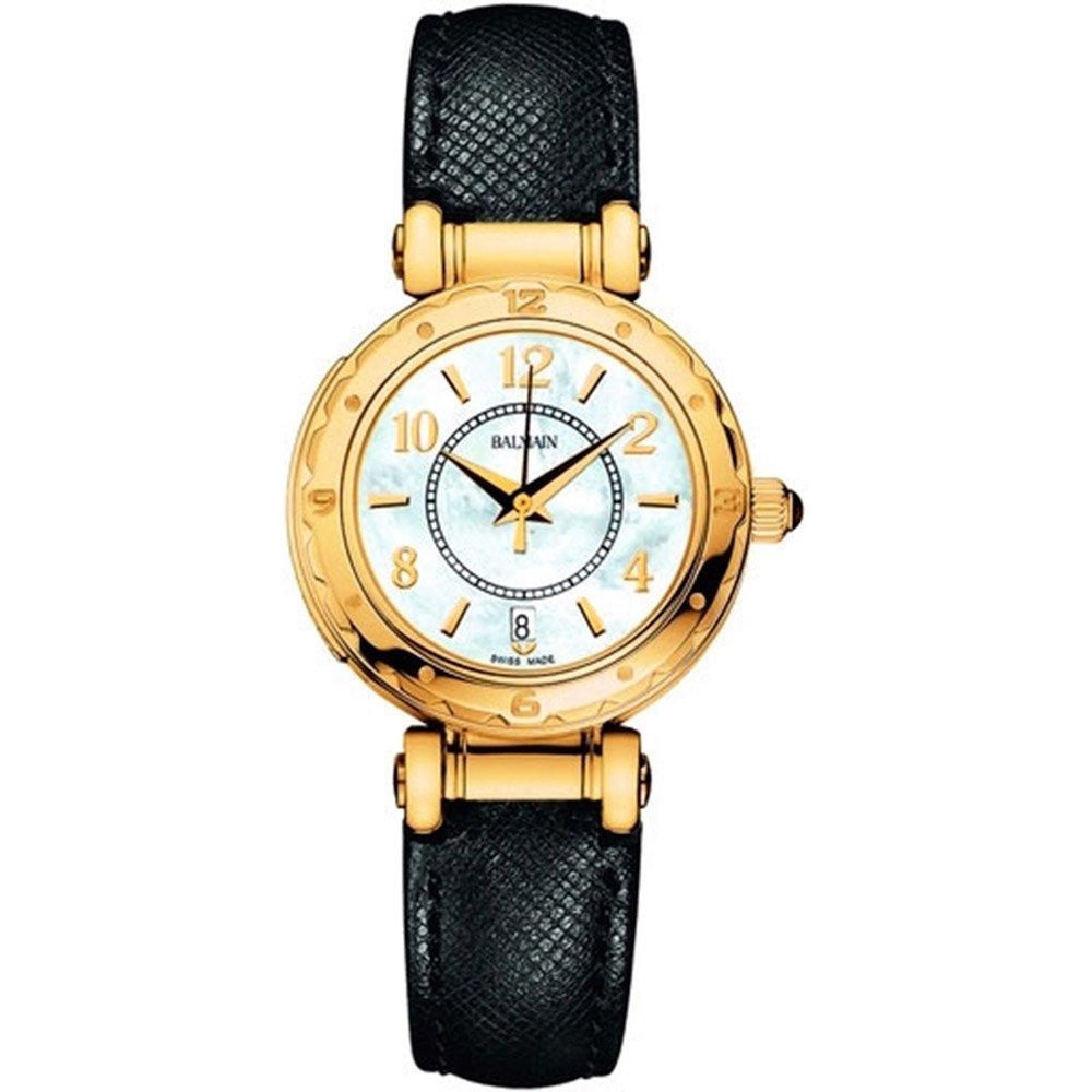 Часы Balmain 3710.32.84