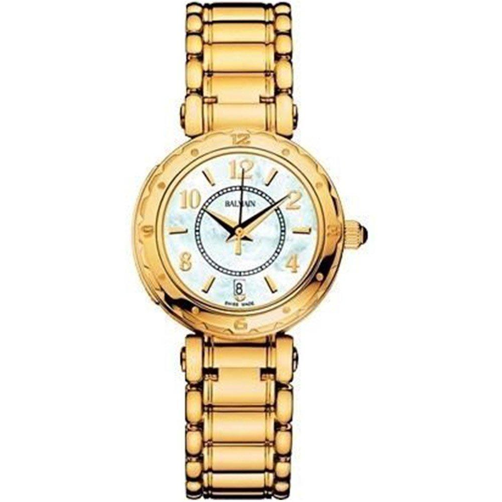 Часы Balmain 3710.33.84