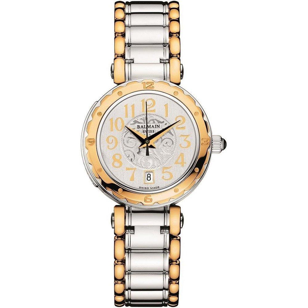 Часы Balmain 712.39.14