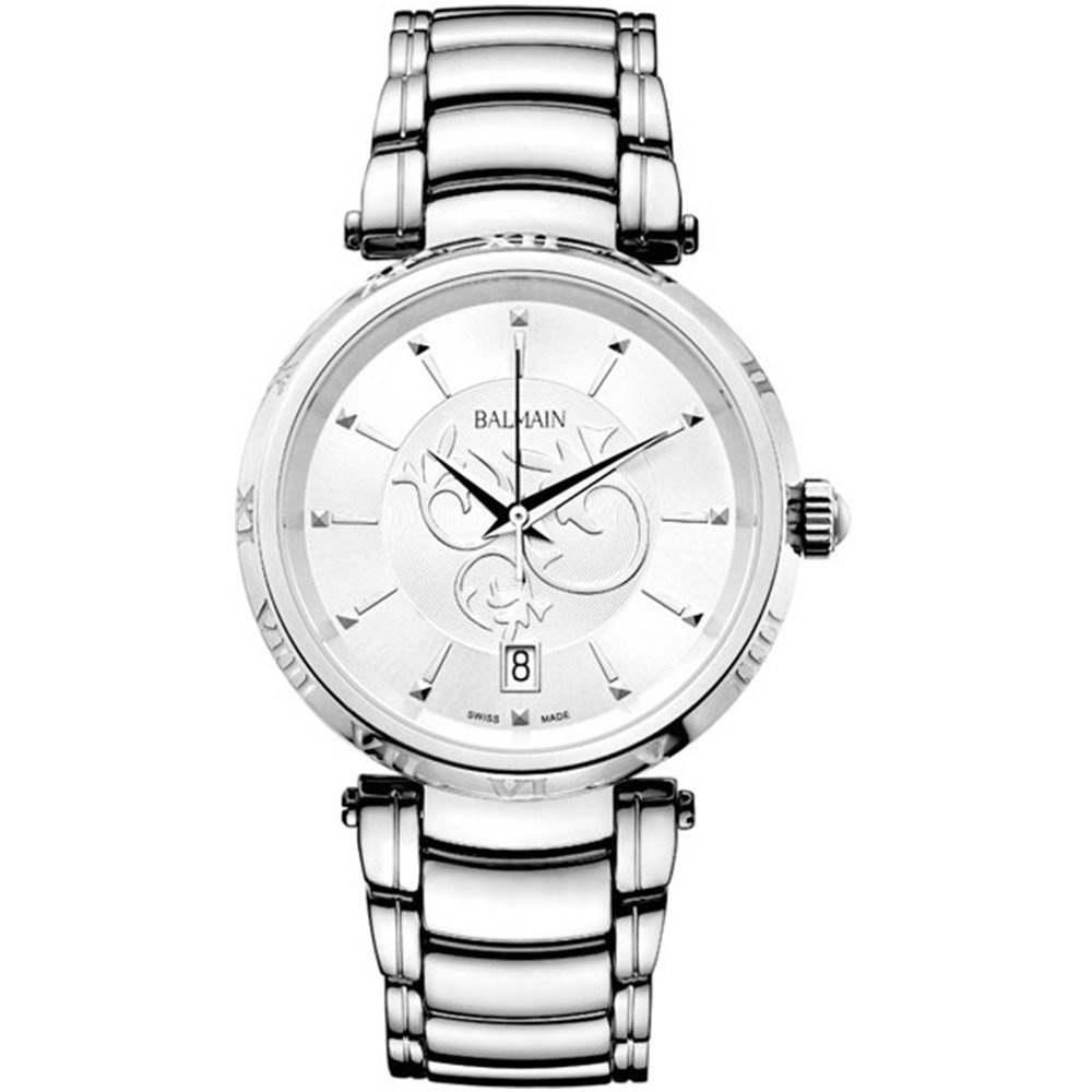 Часы Balmain 4071.33.16