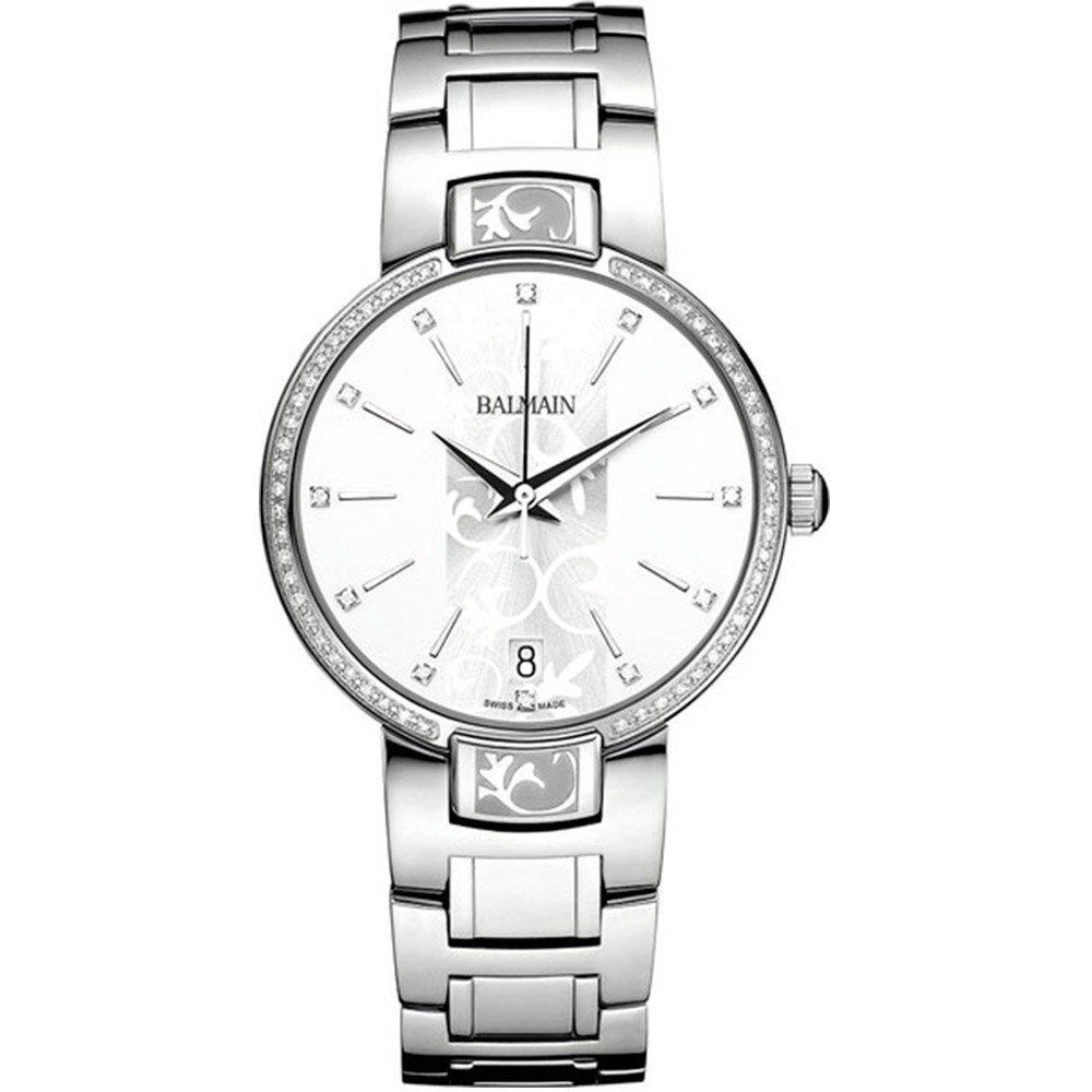 Часы Balmain 4355.33.16