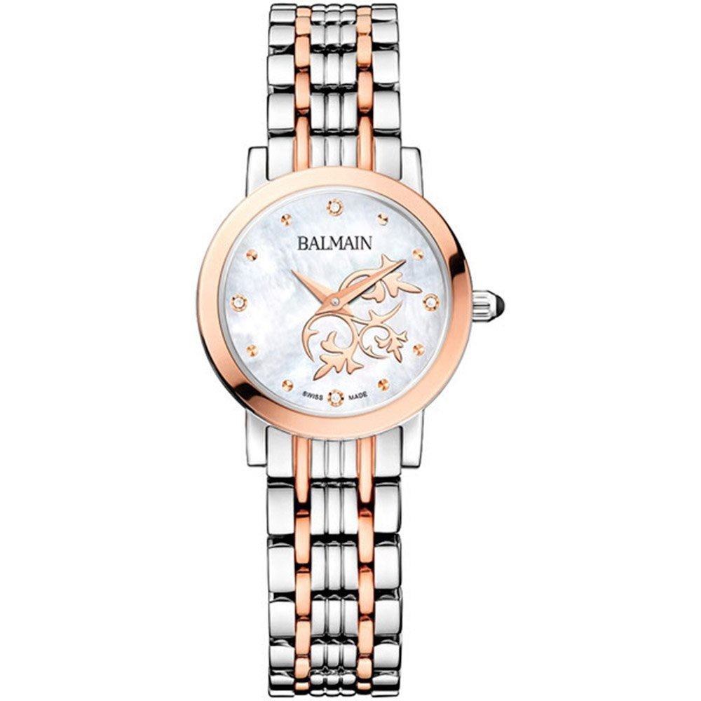 Часы Balmain 4698.33.83