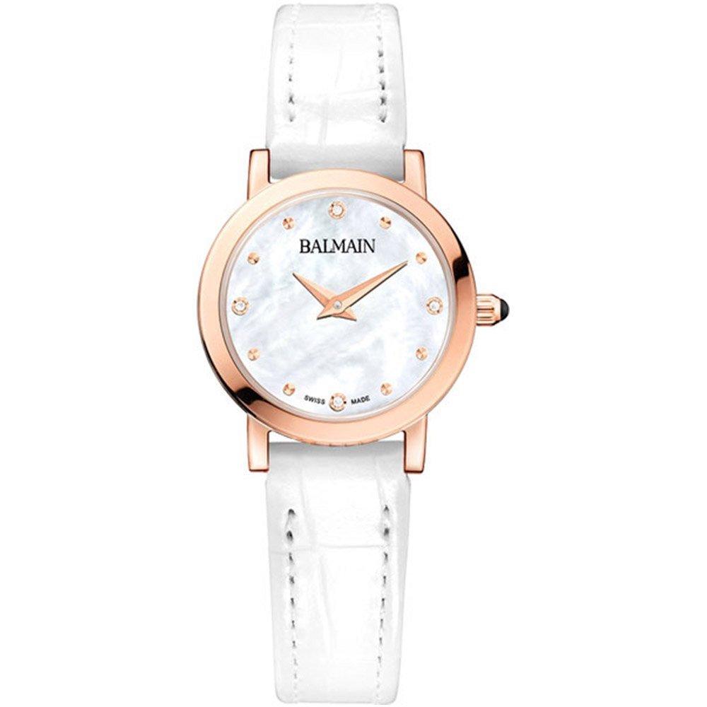 Часы Balmain 4699.22.86