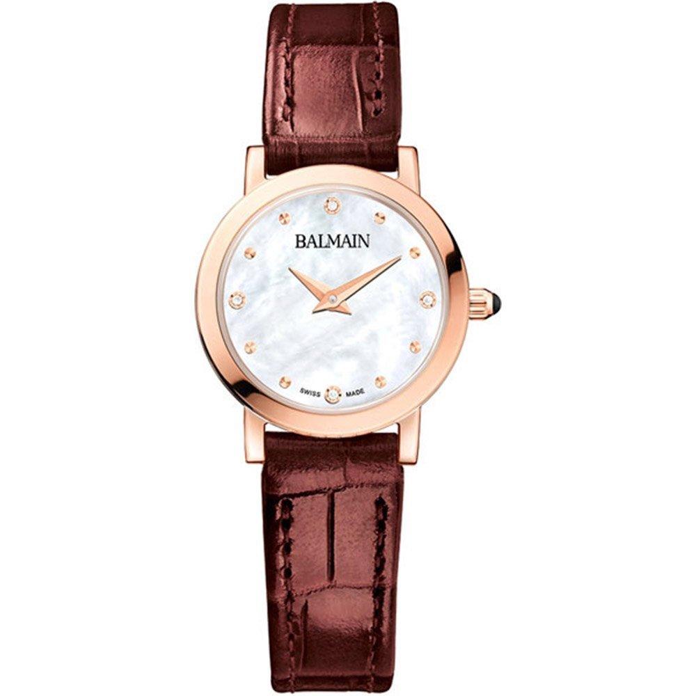 Часы Balmain 4699.52.86