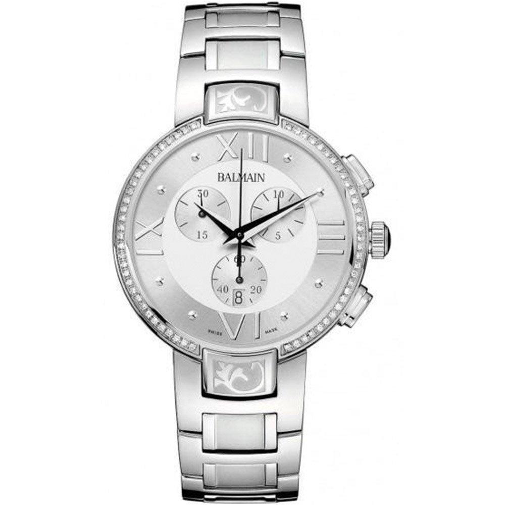 Часы Balmain 5355.33.22