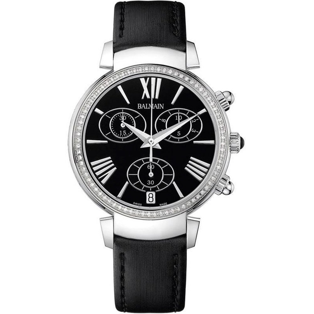 Часы Balmain 6395.32.62